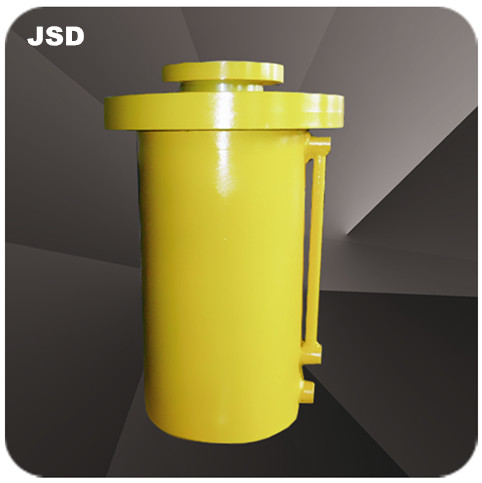 Large Bore Hydraulic Cylinder JSD-2